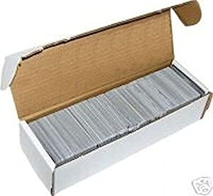 1000+ Bulk Magic The Gathering Cards MTG [Toy]