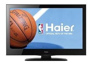Haier L32F1120 32-Inch 720p 60Hz LCD HDTV