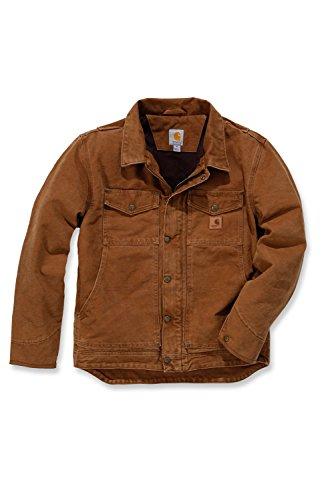 carhartt-101230-berwick-jacket-arbeitsjacke