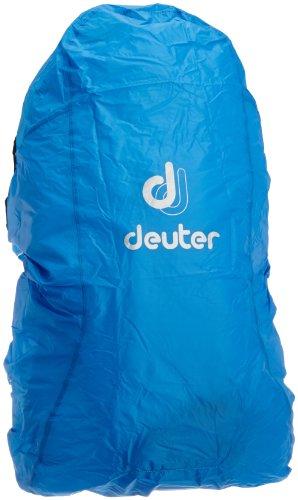 [ドイター] deuter KCレインカバー D36624 3013 (クールブルー)