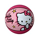 Official Sanrio Hello Kitty Basketball No. 5