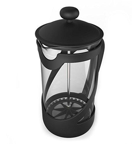 Coffee-and-Espresso-Maker-ZYK-French-Press-Coffee-Maker-Tea-Press-34-Ounce-1000-ml