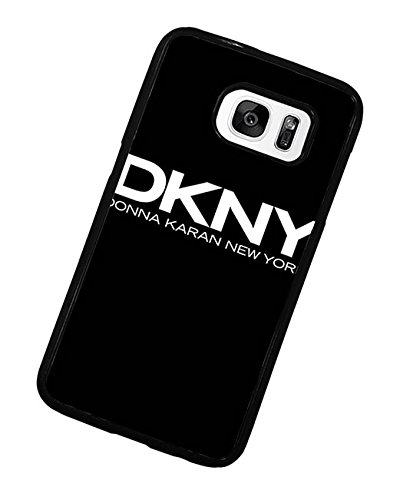 samsung-galaxy-s7-phone-hulle-case-for-girls-dkny-galaxy-s7-ultra-thin-hulle-case-with-dkny