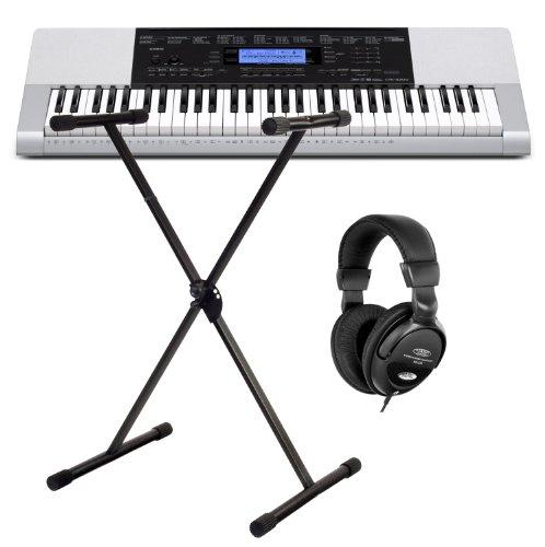 casio-ctk-4200-keyboard-set-inkl-stander-kopfhorer