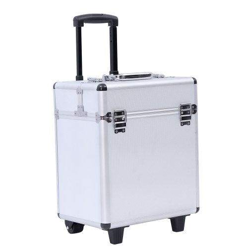 songmicsr-trolley-make-up-beauty-case-nail-art-valigia-cofanetto-porta-gioie-smalti-oggetti-jhz12s