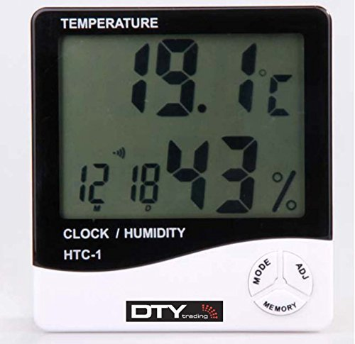 dty-trading-r-lcd-digital-temperature-humidity-meter-thermometer