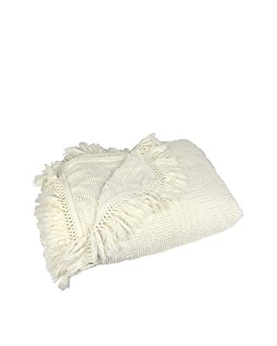 Uptown Down Previously Owned Queen-Size Coverlet