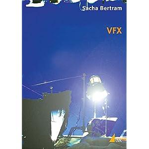 VFX (Praxis Film)