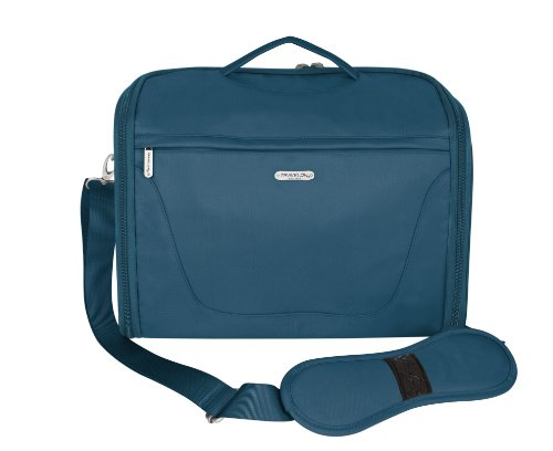 travelon-independence-bag-steel-blue-one-size