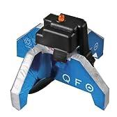 QFO ブルーメタリック(限定版)