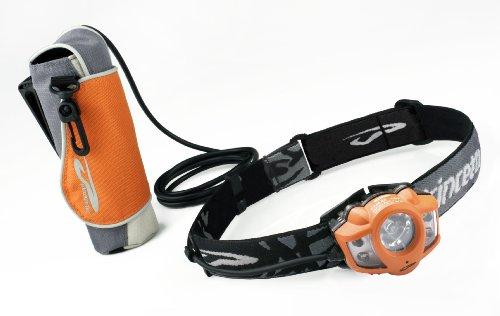Princeton Tec Apex Extreme Headlamp Black Apxl-Ext-Bk