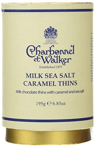 charbonnel-et-walker-milk-sea-salt-caramel-thins-195-g