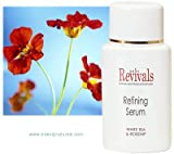 Skin Revivals Refining Serum 100ml