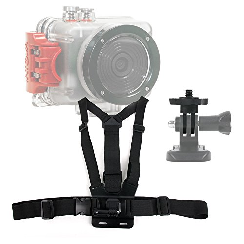 duragadget-premium-quality-intova-action-camera-chest-harness-mount-fully-adjustable-chest-harness-m