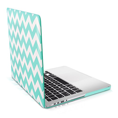 kwmobile-carcasa-para-laptop-para-apple-macbook-pro-retina-13-a-partir-de-finales-de-2012-con-diseno