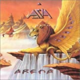 Arena by Resurgence (1996-07-02)