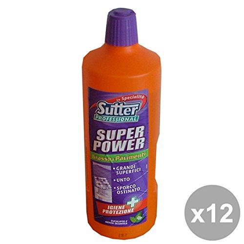 sutter-pavimsuper-power-1-lt-limpiador-de-pisos