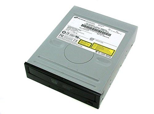 Hbs Hb3Su002Gfm8Mma33 2Gb 1Rx8 Pc3-10600S-9-10-A0 Laptop Memory P/N:536723-M51