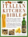 Italian Kitchen Bible