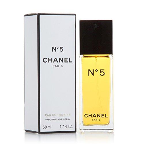 chanel-no5-eau-de-toilette-vapo-50-ml