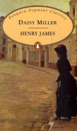 SOS Title Unknown, Henry, Jr.(Author) James