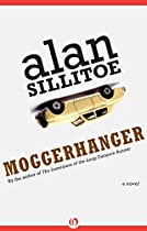 Moggerhanger: A Novel (the Michael Cullen Novels)