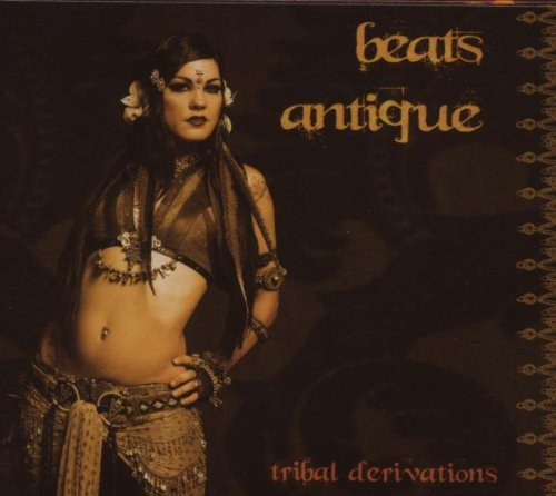 Antique - (Www.timeparty.pl) - Zortam Music