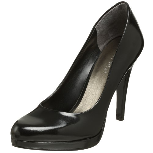Nine West Women's Rocha Pump