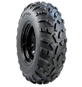 Carlisle AT489C ATV Tire  - 23X8-12