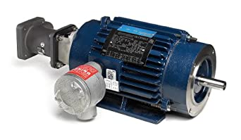 Marathon 143then8034 Inverter Blue Max 2000 Hazardous Duty