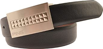 Ping Mens X-P3059 Belts by Ping