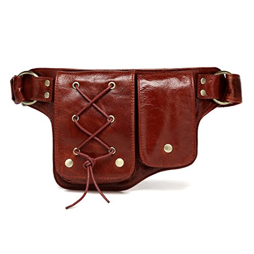 vicenzo-leather-yvette-waist-pack-belt-bag