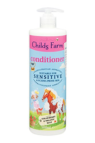 childs-farm-strawberry-and-organic-mint-conditioner-500-ml