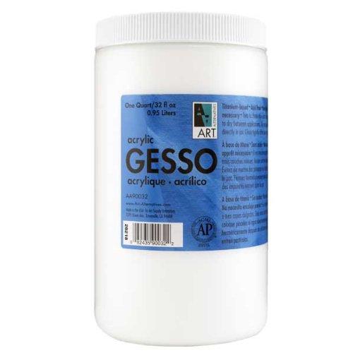 art-alternatives-gesso-32oz