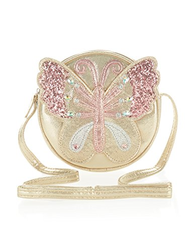 accessorize-sac-a-bandouliere-motif-papillon-bella-fille-taille-unique