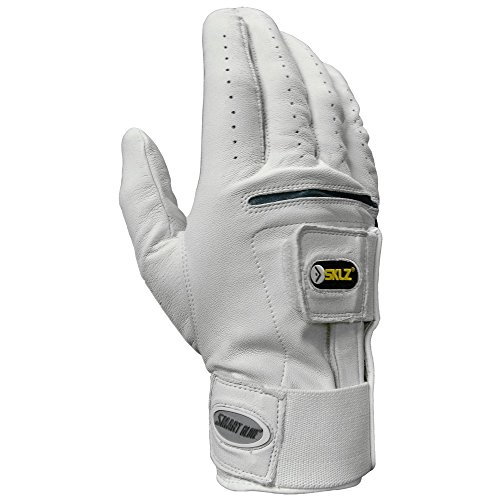 SKLZ Right Smart Glove - Small (Winter Gloves With Removable Tips compare prices)