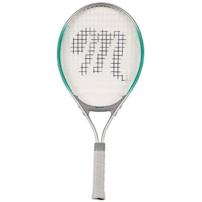 Markwort GreenFlash Beginners Tennis Racquet