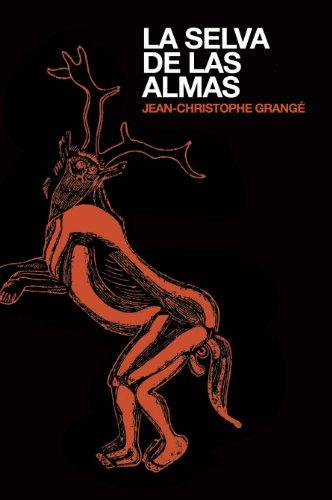 La Selva De Las Almas descarga pdf epub mobi fb2