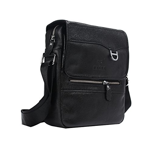 eagle-sac-pour-homme-a-porter-a-lepaule-black-leather-008-moyen
