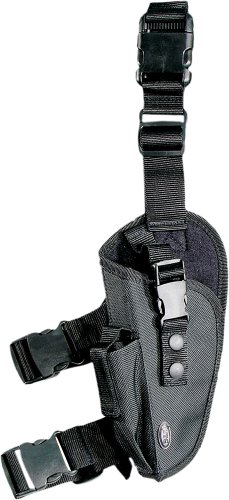 UTG Elite Tactical Leg Holster (Left )