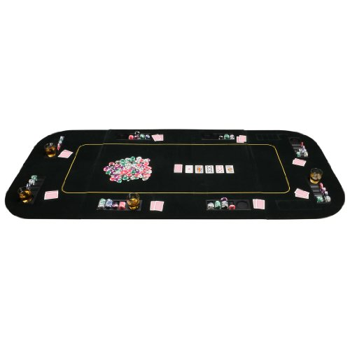 ny finger lake casino