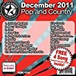 All Star Karaoke December 2011 Pop and Country Hits (ASK-1112)Karaoke Edition by Eric Church, Lady GaGa, Taylor Swift, Miranda Lambert, LMFAO feat. Lauren Bennet (2011)Audio CD