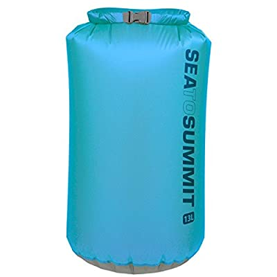 Sea To Summit Ultra-Sil Dry Sack 13 L