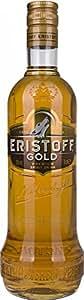 Eristoff Vodka Gold 70 cl