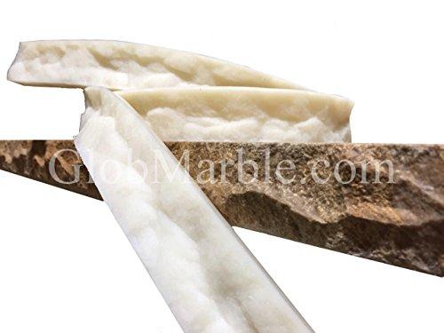 Concrete Countertop Mold Edge Form CEF 7010 Form Liners Edge profile (Concrete Molds Countertop compare prices)