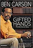 M.d. Ben Carson, - Gifted Hands