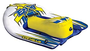 Buy Airhead AHEZ-100 EZ Ski Trainer Inflatable Tube by Airhead