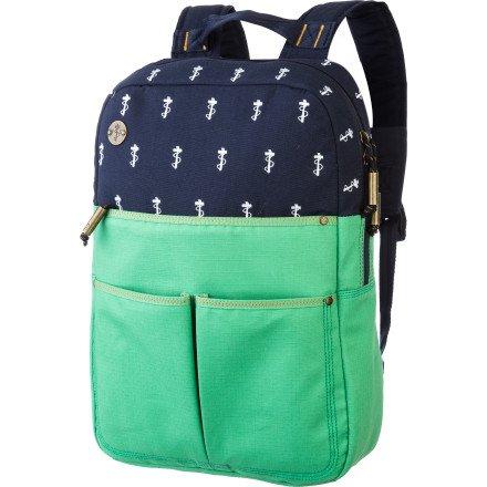 focused-space-the-departure-backpack