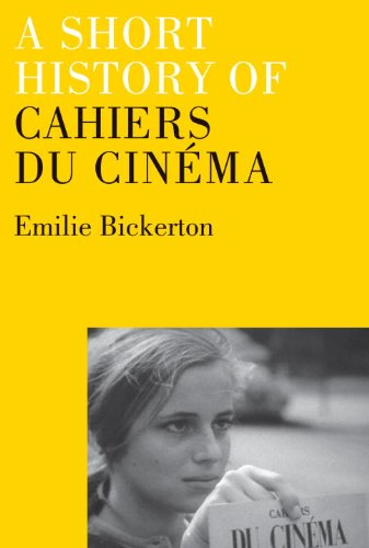 a-short-history-of-cahiers-du-cinema
