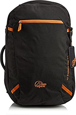 Lowe Alpine AT Carry On 45LTR from Lowe Alpine